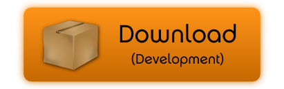 Download Development