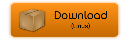 Download Linux
